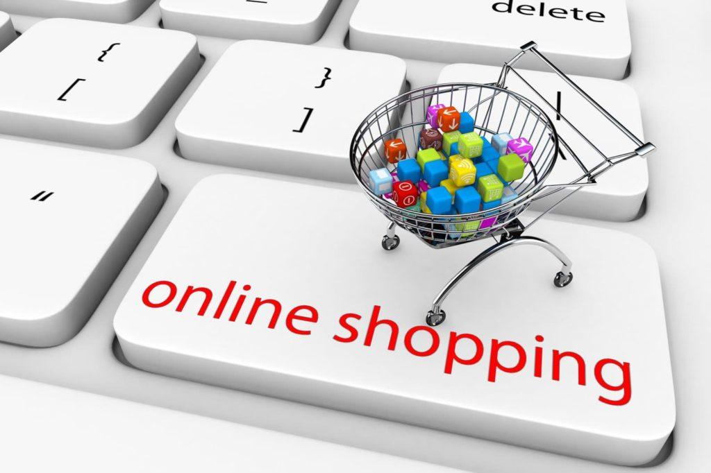 Можно ли использовать карту Совесть для покупок через интернет-ресурсы